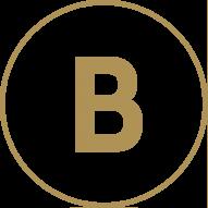 Referenz Barometer Oldenburg