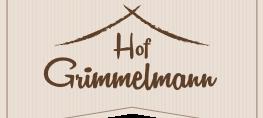 Referenz Hof Grimmelmann